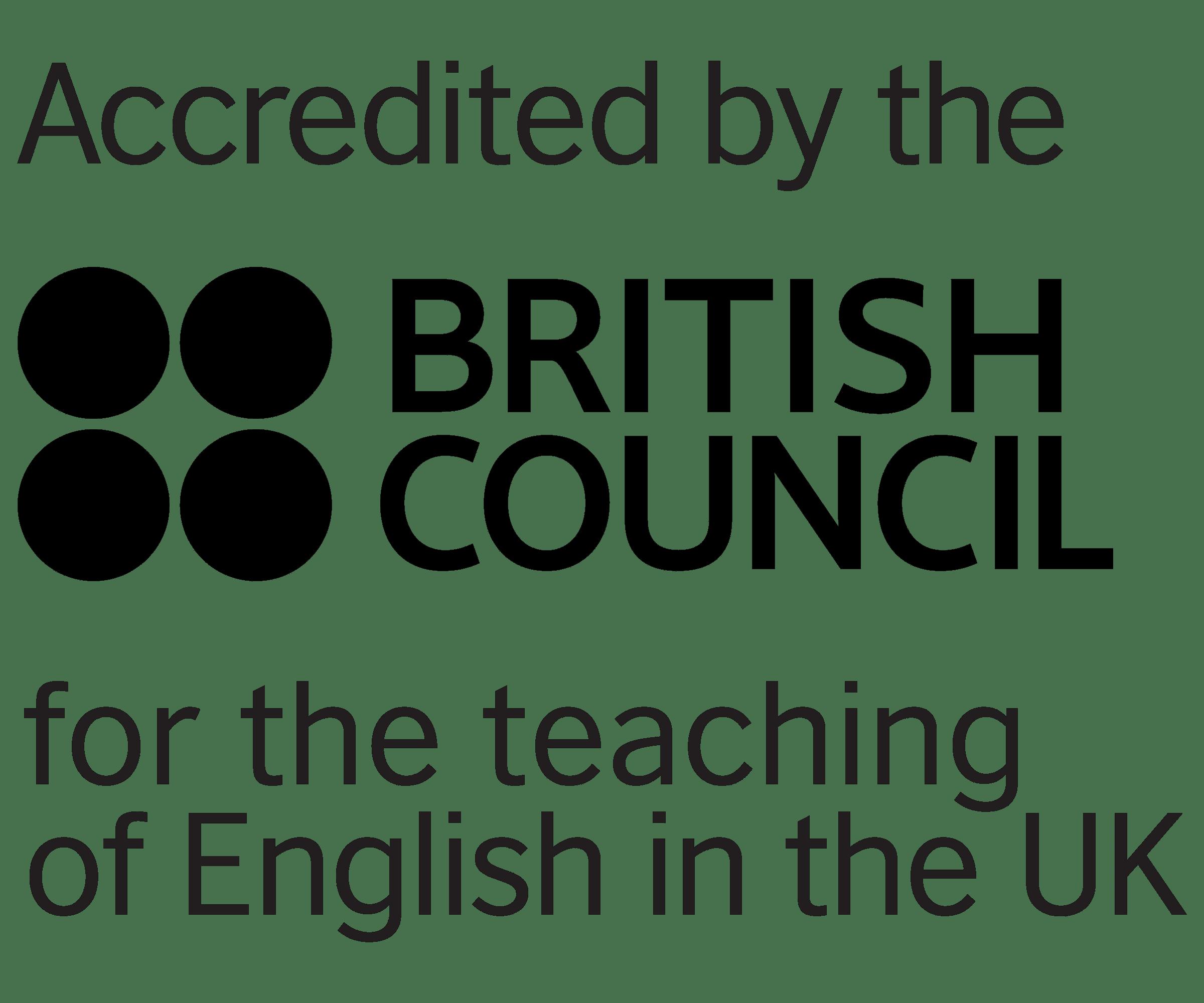 Academic English for University