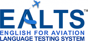 Aviation English Test Preparation