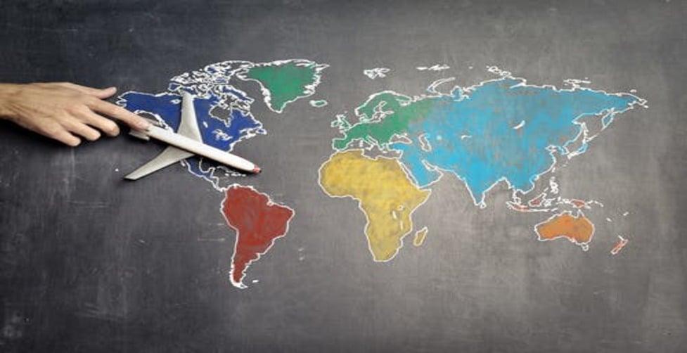 Aviation English Terminology