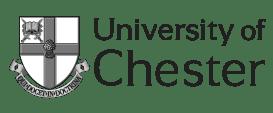IMG-Logo-UoChester
