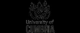 IMG-Logo-Cumbria