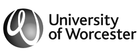 IMG-Logo-UoWorcester