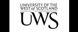 IMG-UWoScotland
